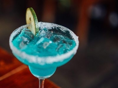 Tan-Tar-A's Transition to Margaritaville is Almost Complete. Here's Why You'll Love the Revamp