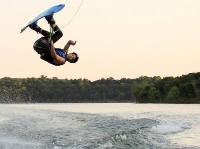 9 Fun Things to Do on Your Next Vacation at Lake of the Ozarks